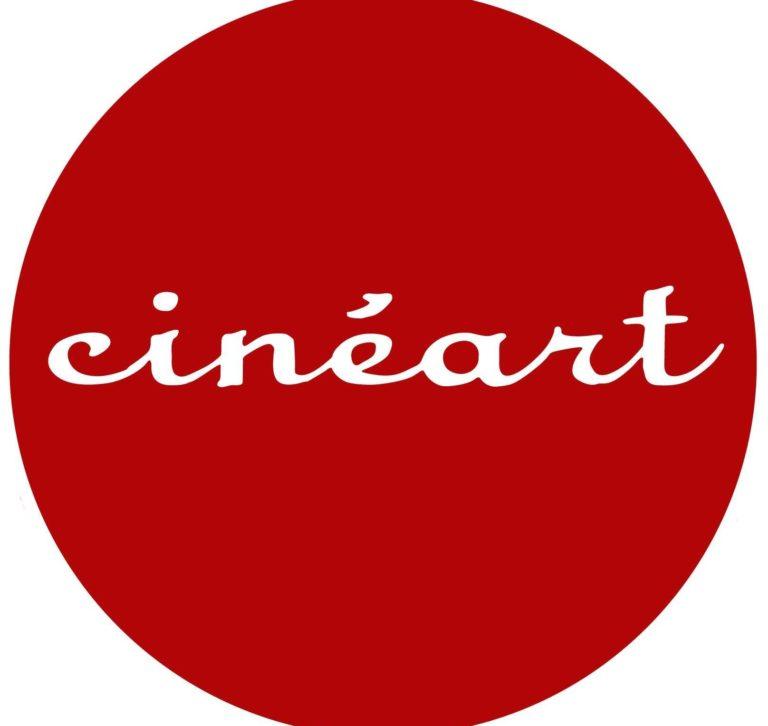 Cinéart